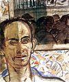 Derkovits Self-portrait 1929.jpg