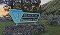 Deschutes Wild and Scenic River -- Beavertail (26096005636).jpg