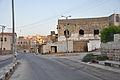 Deserted Hebron 2 (7705171468).jpg