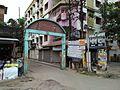 Deshbandhu Road - Madhyamgram - Kolkata 20170527160313.jpg