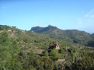 Desierto de Las Palmas (LIC).jpg