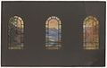 Design for a window MET DP286769.jpg
