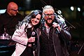 """Desmond Child at Lincoln Center's """"American Songbook"""" (33265056558).jpg"""