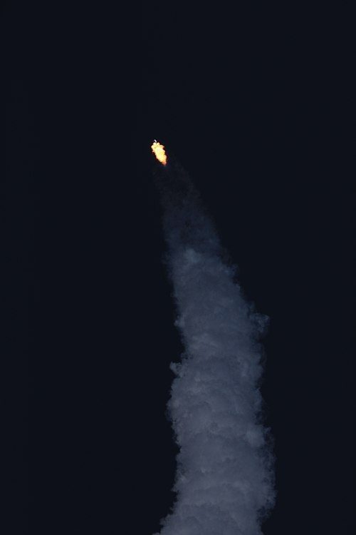 Despegue Falcon 9 TESS 08.jpg
