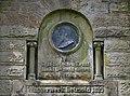 Detmold - 359 - Paderborner Straße (Wasserwerkportal) (2).jpg
