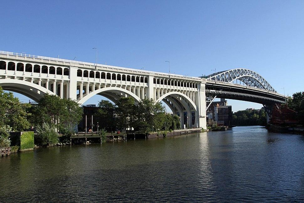 Detroit-Superior Bridge2