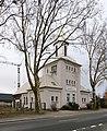Deusen Gustav Adolf Kirche IMGP1610 wp.jpg