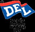 Deutsche Eishockey Liga Logo 1994.png