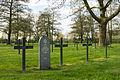 Deutscher Soldatenfriedhof Steenwerck-21.JPG