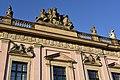 Deutsches Historisches Museum (Zeughaus), Berlin, 1703 (3) (39282554065).jpg