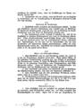 Deutsches Reichsgesetzblatt 1909 002 0054.png