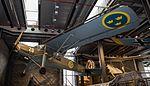 Deutsches Technikmuseum IMG 9667 (34136376606).jpg