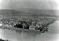 Deutscheseck1875.png