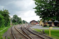 Deutschlandsberg Bahnhof vom Westen.jpg