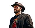 Devon Cowboy hat.jpg