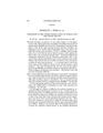 Dewsnup v. Timm, 502 U.S. 410 (1992).pdf