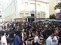 Dia Nacional em Defesa da Educação - Sorocaba-SP 11.jpg