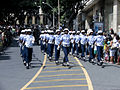 Dia da Independência do Brasil (2854647148).jpg