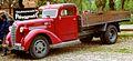 Diamond T Truck 1937.jpg