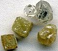 Diamonds (Africa) (17798244940).jpg
