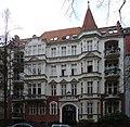 Dickhardtstraße 4 (Friedenau).jpg