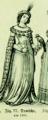 Die Frau als Hausärztin (1911) 077 Deutsche.png