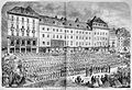 Die Gartenlaube (1863) b 716.jpg