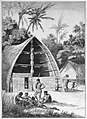 Die Gartenlaube (1886) b 081.jpg
