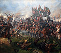 Die Schlacht bei Krefeld.jpg