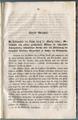 Die Vereinbarung der Königl. Württemberg. Staatsregierung mit der päpstlichen Curie 21.png
