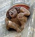 Die fantastischen Kragsteine in der Frauenkirche Trier. 06.jpg