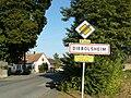 Diebolsheim 026.JPG