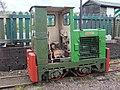 "Diesel Locomotive ""Little Clyde"" at Leadhills -1.jpg"
