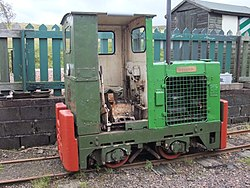 "Diesel Locomotive ""Little Clyde"" at Leadhills -1.jpg"