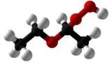 Diethyl Ether Peroxide.png