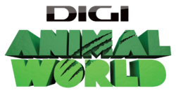 Digi animal world ro.png