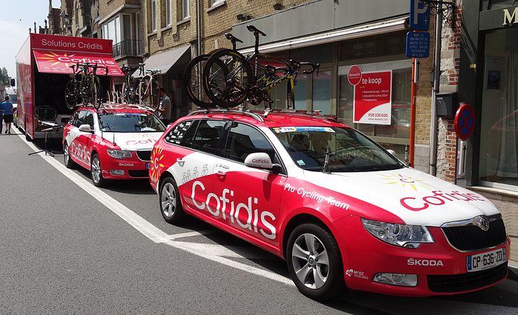 Diksmuide - Ronde van België, etappe 3, individuele tijdrit, 30 mei 2014 (A104).JPG