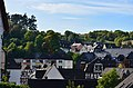 Dillenburg, Germany - panoramio (56).jpg