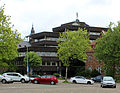 Dillingen Neues Rathaus.JPG