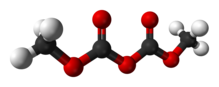 Dimethyl-dicarbonate-3D-balls.png