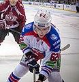 Dinamo Riga vs HC Lev Praha 2013-12-28 5.jpg