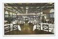 Dining Room, Alvarado Hotel, Albuquerque, N.M (NYPL b12647398-70068).tiff
