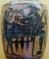 Dionysos satyr MAR Palermo NI1871.jpg