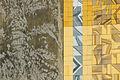 Diorama - 7 (8126261093).jpg