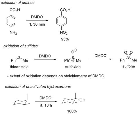 Dioxirane oxidations.png