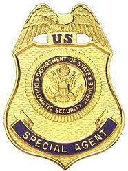 Diplomatic Security Badge.JPG