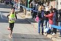 Diriba Yigezu Degefa Greenpoint Av 2020 NYCM jeh.jpg
