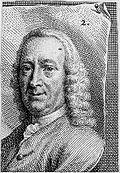 Dirk Dalens III