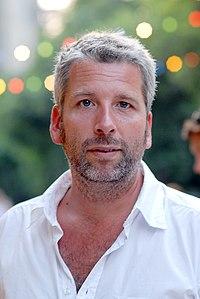 Dirk stermann.jpg