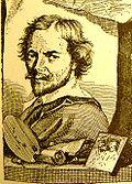 Dirk van Hoogstraten